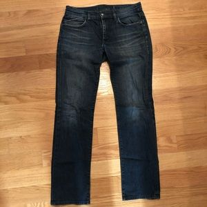 Joe's Brixton Jeans